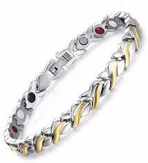 man hand bracelet images Silver bracelets for men buy silver bracelets for men online at jpeg