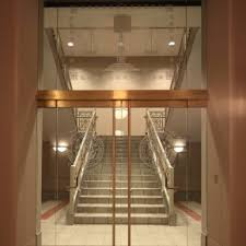 Apartment Stairs Design Genuine Yet Creative Open Staircase Design Style And Pictures