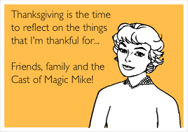thanksgiving day ecards 2017 pagety