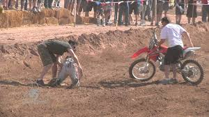 youtube motocross racing very gnarly dirt bike crash youtube
