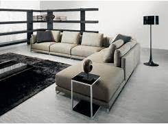 polsterm bel designer big sofa l form big sofa l form big sofa kolonialstil l