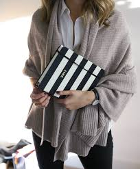 holiday gifts for the working memorandum nyc fashion