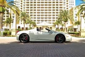 Rental Car Port Of Miami Prime Luxury U2013 Boat Rentals