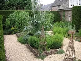 vegetable gardening inspiration this year u0027s planning has begun