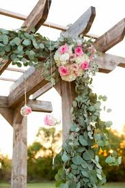 best 25 wedding pergola ideas on pinterest floral wedding