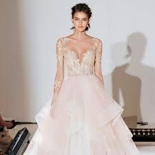 wedding dress 2017 2017 bridal collections philippines wedding