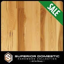 Prefinished Solid Hardwood Flooring Hardwood Flooring