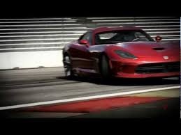 is dodge a car brand 23 best all car brands images on car brands