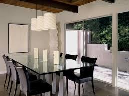 elegant dining room lighting extraordinary dining room lighting lowes with dining room lighting