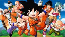 Dragon Ball ZATANICO! - Página 3 Images?q=tbn:ANd9GcQe6C0SzhumG9QCFssCHbJ0r-ZsqC1iL269fKcugRiVibq-ESyMbPGc0ho2