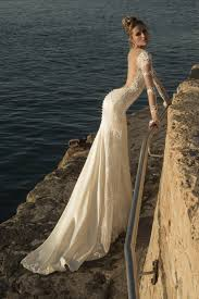 couture wedding dress galia lahav haute couture eternal bridal