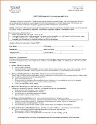 california divorce forms business form templates application pdf 6