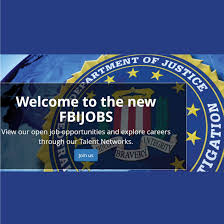 Usa Jobs It Resume by Do You Want To Work For The Fbi The Resume Place