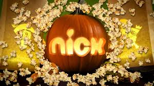 nickalive nickelodeon invites you to ultimate halloween haunted