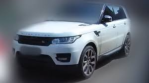 land rover sport 2018 brand new 2018 land rover range rover sport hse assistance pkg