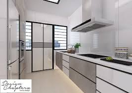 kitchen cabinets design ideas photos 13 white kitchen design ideas for your renovation