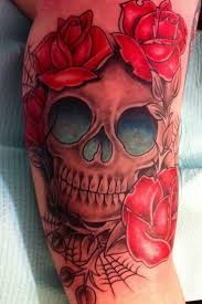 lips tattoo design best 10 skull tattoos ideas on pinterest sugar tattoo day