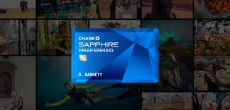 Chase Visa Business Credit Card The Unfortunate Expansion Of Chase U0027s 5 24 Rule