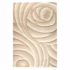 8 X 13 Area Rug Beautiful Beige Area Rugs The Home Depot 8 X 13 Rug