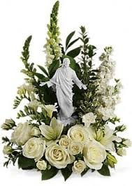 memorial flowers funeral flowers and their meanings infographics