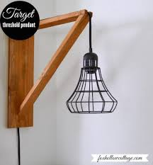 Make Your Own Pendant Light Fixture Make Your Own Pendant Light Fixture 51637 Astonbkk
