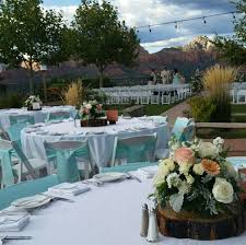 sedona wedding venues sedona wedding venues reviews for venues