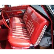 1969 Chevelle Interior Complete Interior Kits Bobs Chevelle Parts
