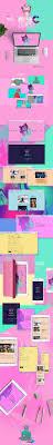 628 best ui inspiration pink images on pinterest ui inspiration