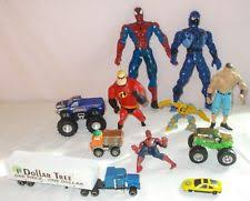 Flea Market Items Collectibles