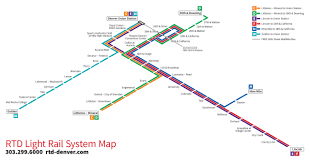 denver light rail hours quick redesign denver rtd light rail isometric transit maps
