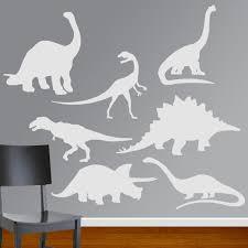 Best Rudis Bedroom Images On Pinterest Boys Dinosaur Bedroom - Dinosaur kids room