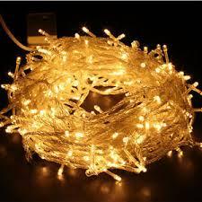 warm white string fairy lights 300led 30m warm white string fairy lights christmas x mas tree party