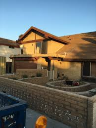 build my house luxury build my house in apartment remodel ideas cutting build my