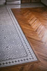 Wood Flooring In Kitchen by Kitchen Renovation Golubka Kitchen