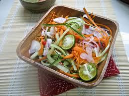 Chinese Vegetarian Cooking Healthy Low Fat Chinese Vegetarian Cookbook And Recipes Review And Bonus 37 Best Vegetarian Vegan And Gluten Free Thai Menu