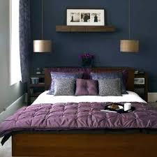 purple and brown bedroom purple and brown bedroom moniredu info