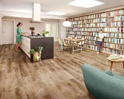 Vintage Oak Laminate Flooring Balterio Quattro Vintage 8mm Macadamia Oak Laminate Flooring 913