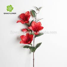 silk flowers import china silk flowers import china silk flowers suppliers and