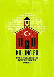 killing ed products