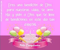 imagenes que digan feliz cumpleaños mi reina 34 best feliz cumpleanos hija images on pinterest happy b day