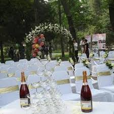 Metal Folding Chair Covers Patio Folding Chair Covers
