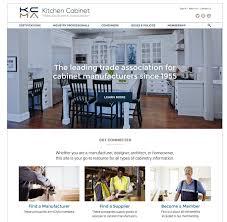 Kitchen Cabinets Manufacturer Kcma Kitchen Cabinets Home Decoration Ideas