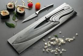 samurai kitchen knives designer kitchen knives kitchen design ideas