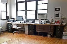 desks bayside computer desk costco desks tresanti
