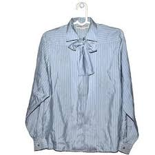 baby blue blouse best baby blue blouse products on wanelo