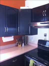 kitchen room marvelous 141 excellent pictures of gel stain