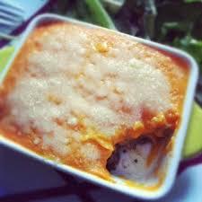que cuisiner avec des carottes hachis parmentier purée de carottes gratiné au parmesan avec