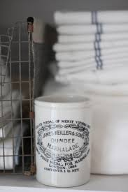 36 best marmalade jars images on pinterest marmalade dundee and