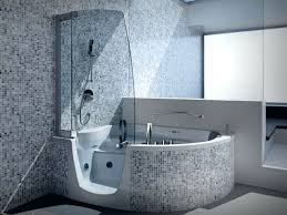showers bathroom taps and showers uk sommer p shaped shower bath full size of showers bathroom taps and showers uk sommer p shaped shower bath package