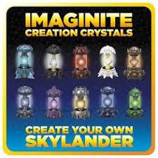 skylanders imaginators black friday amazon skylanders imaginators master starcast skylanders https www